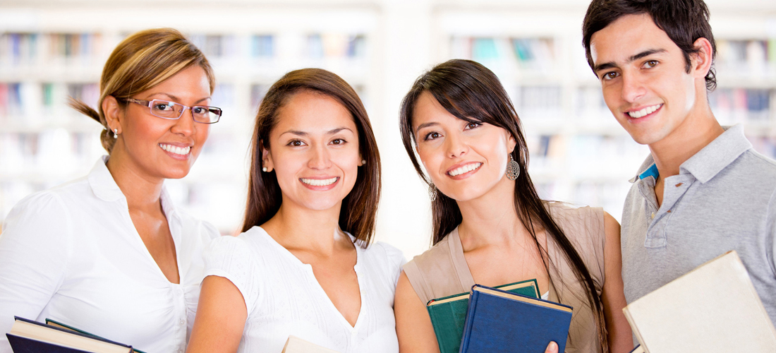 Professional essay writers for college admission